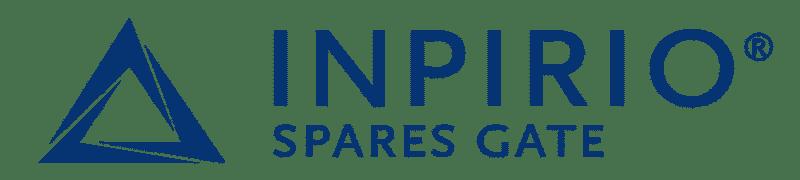 Inpirio® Spares Gate