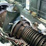 GT11N/NM/N2 Spare Parts