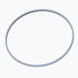 2 Piece Ring