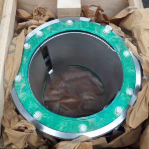 GENO Radial Bearing DIA355